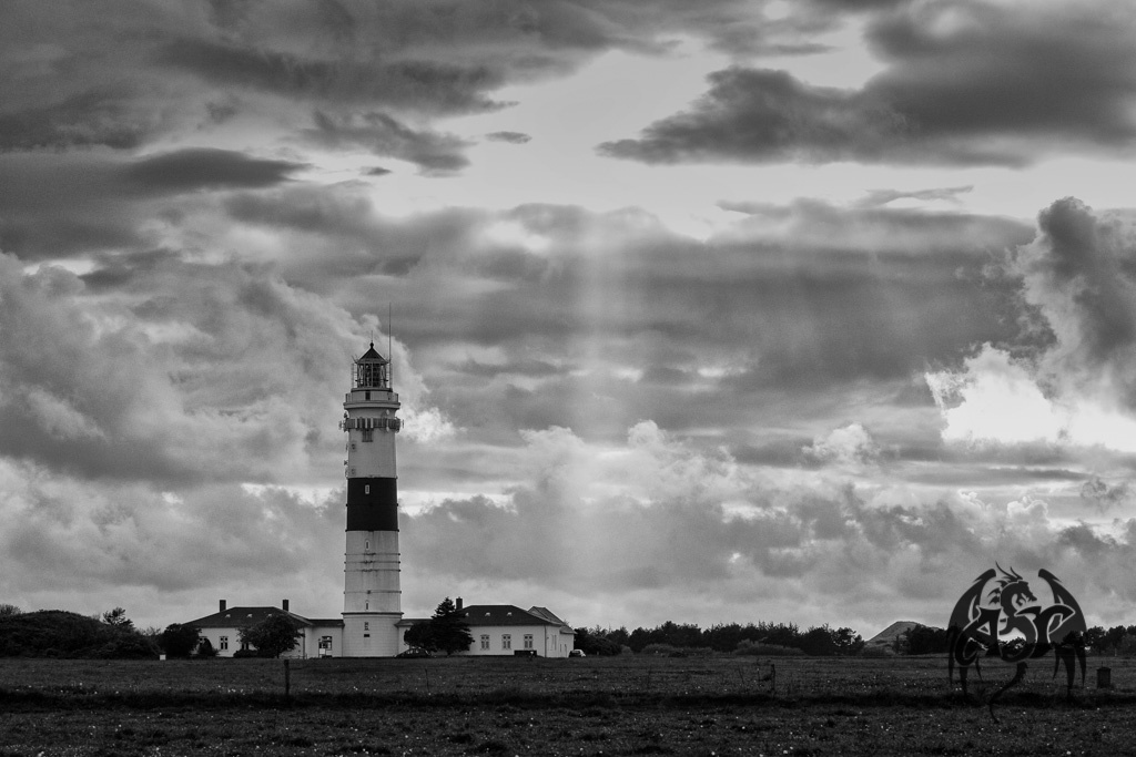 theisen_andreas_the_lighthouse