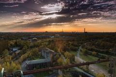 hans_joerg_sauer_industriepark