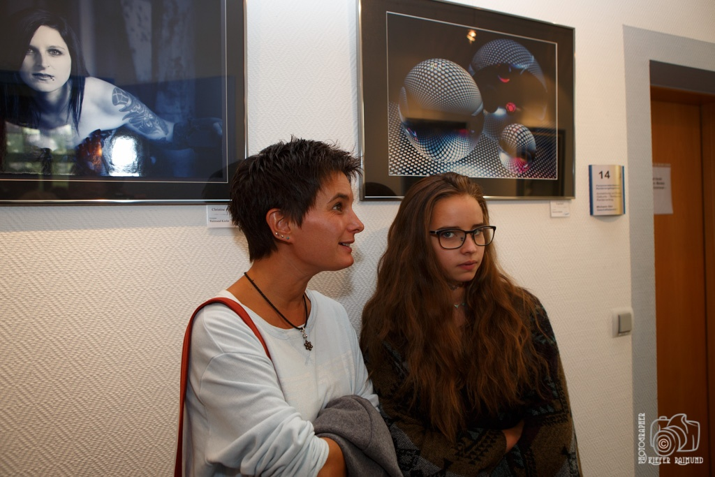 vernissage_best_of_8766