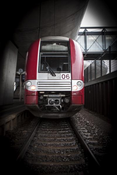 esch-9194