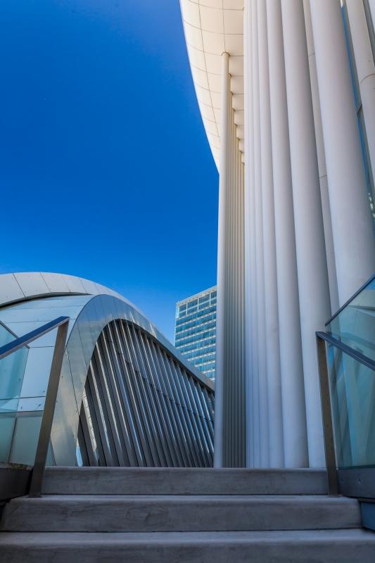 Architektur-1
