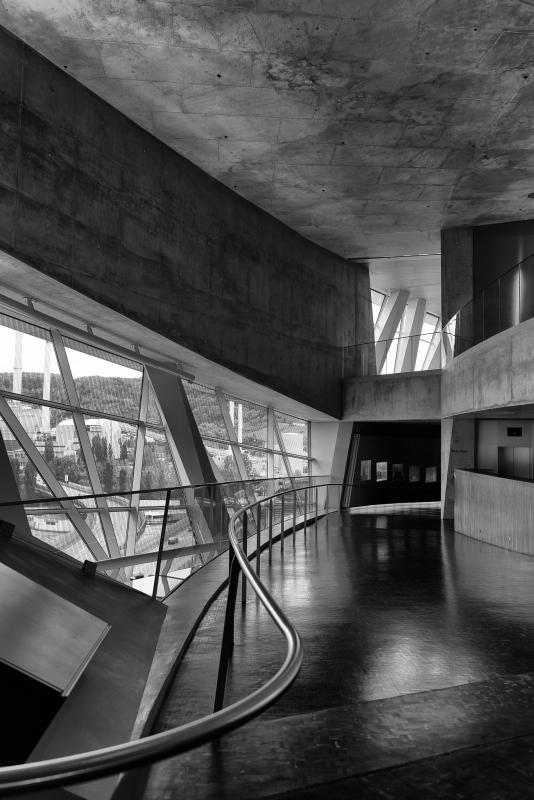 Architektur-12