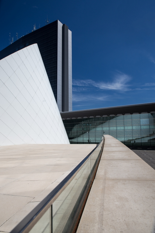 Architektur-2