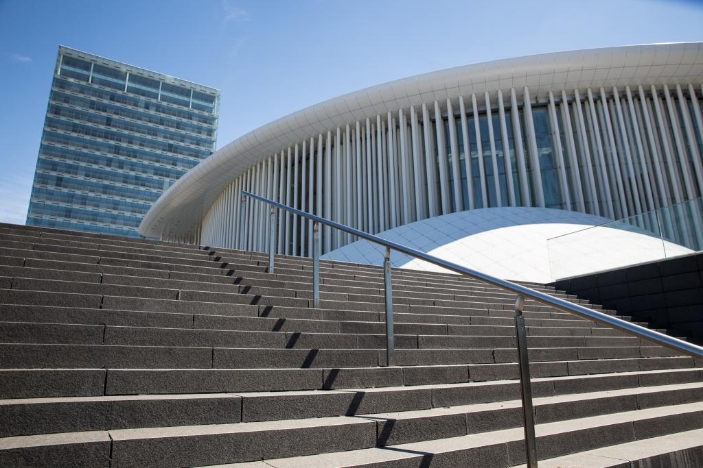 Architektur-4