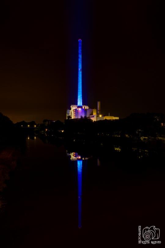 heizkraftwerk_in_saarbruecken