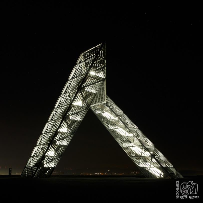 polygon-9539
