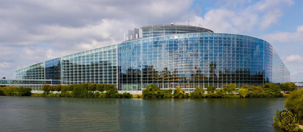 europaparlament-strassburg