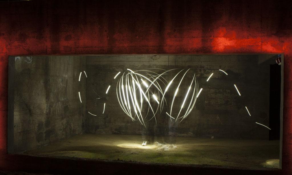 lightpainting-9130