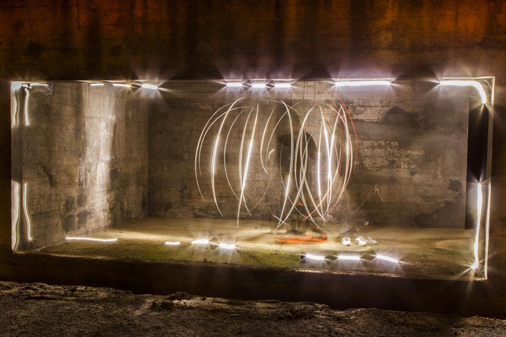 lightpainting-9132