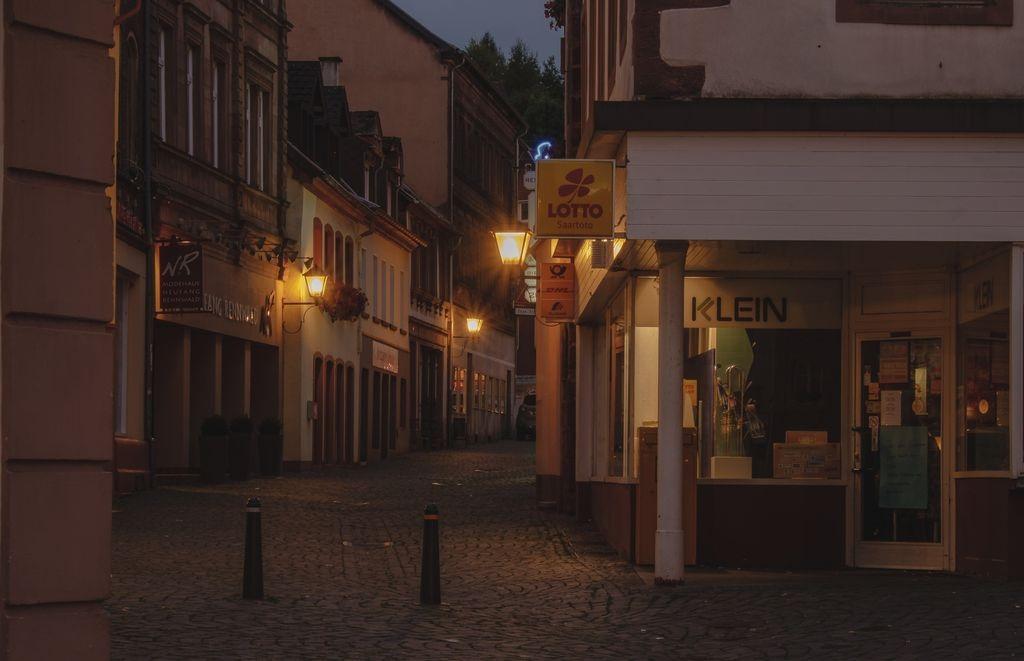 OTW Altstadt 2 - Stefan Jung