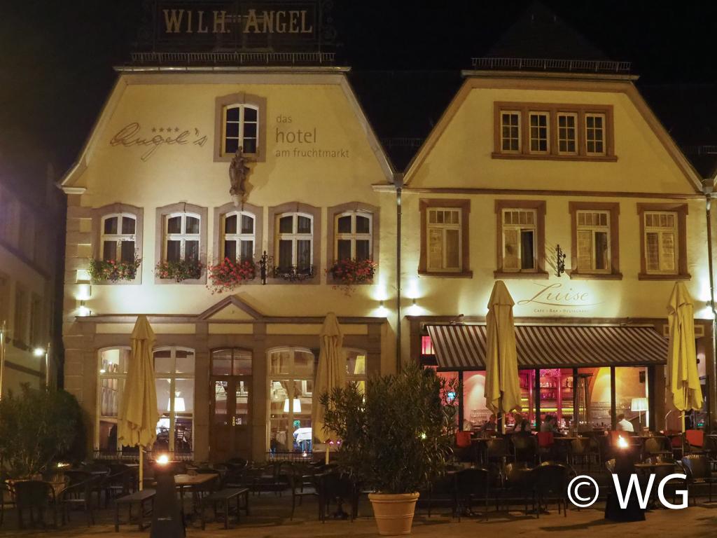 St. Wendel - Walter Götz_094