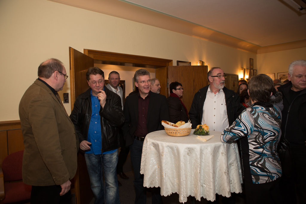 vernissage_unterwegs_2527