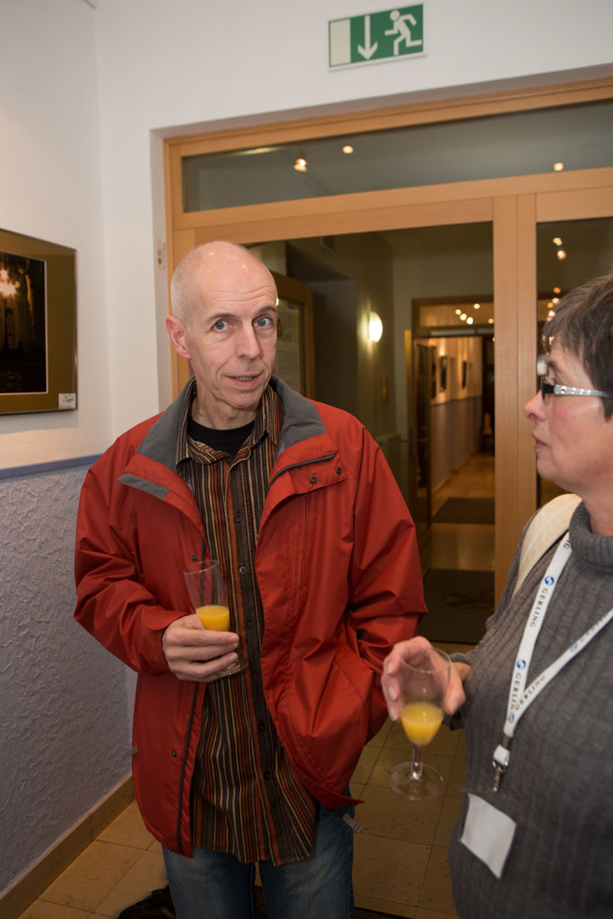 vernissage_unterwegs_2548