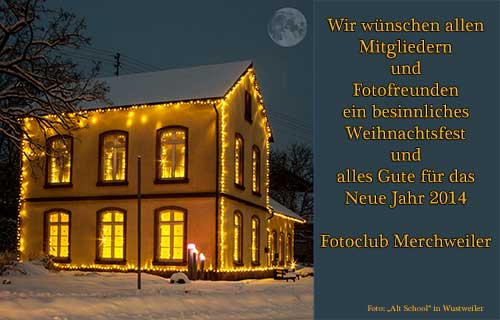 Weihnatsgruss_2014